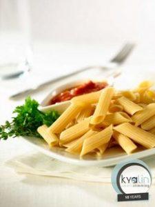 week dieet zonder koolhydraten