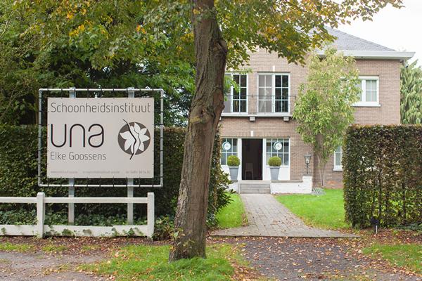 Instituut Una