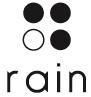 logo-rainpharma